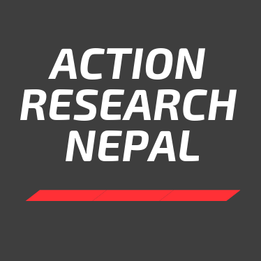 Exploratory Action Research Online Training for Nepalese EFL Teachers